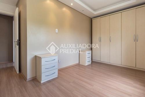 apartamento - jardim sao pedro - ref: 57926 - v-57926