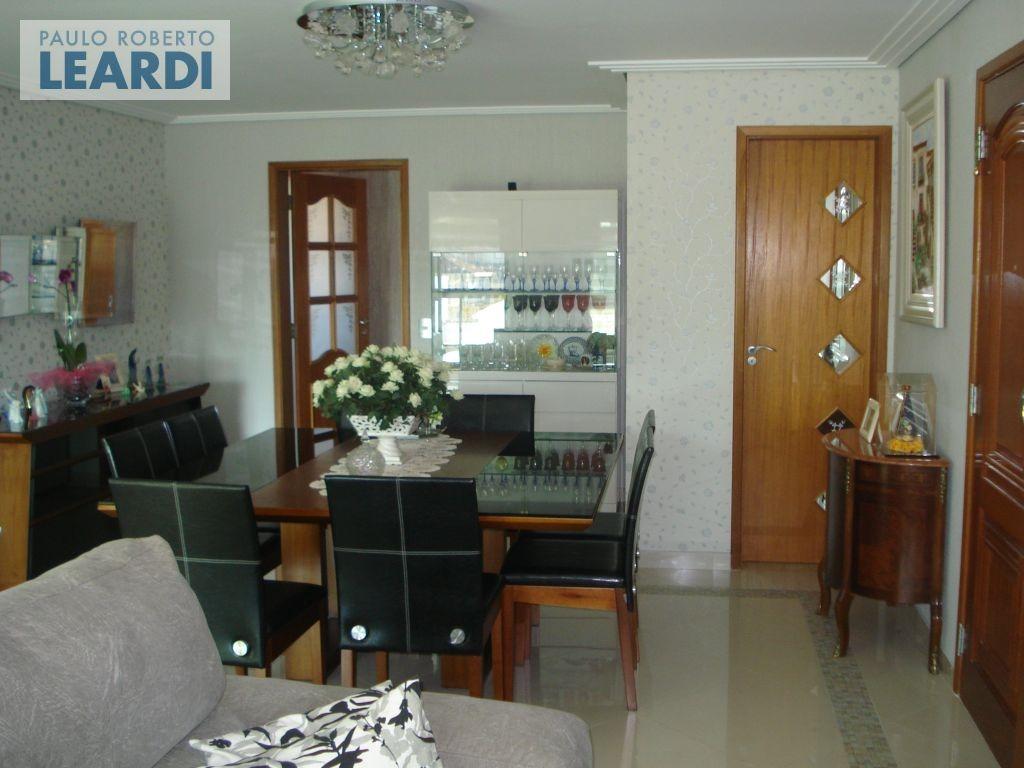 apartamento jardim são paulo(zona norte) - são paulo - ref: 476227