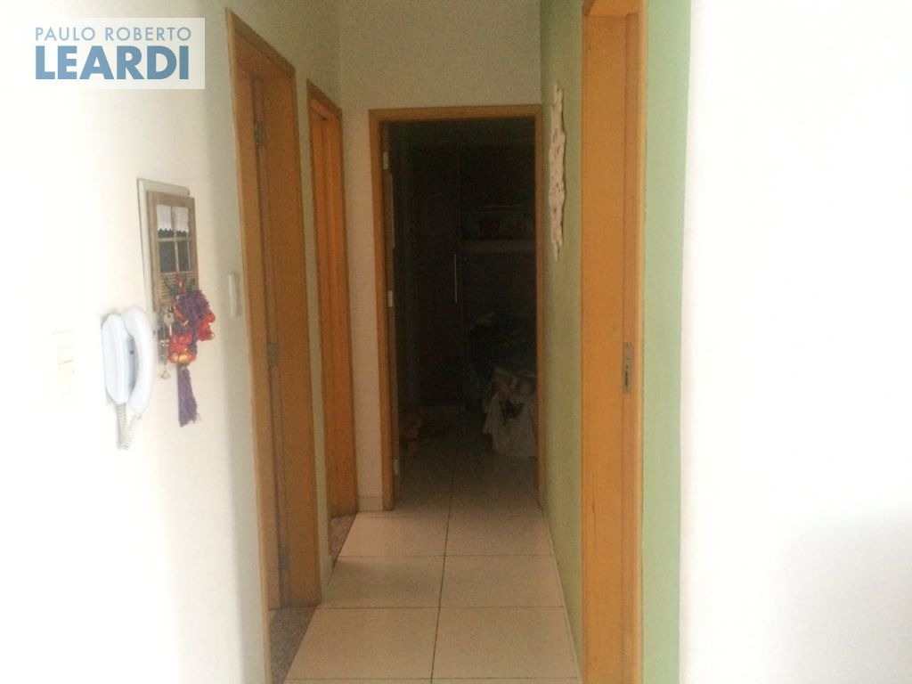 apartamento jardim são paulo(zona norte) - são paulo - ref: 478188