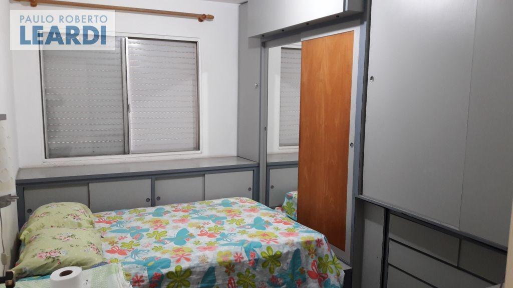 apartamento jardim são paulo(zona norte) - são paulo - ref: 507479