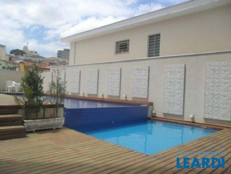 apartamento - jardim são paulo(zona norte) - sp - 359002