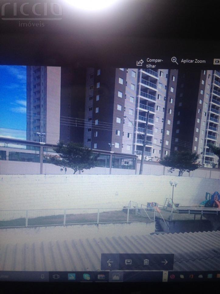 apartamento - jardim sul - ref: 2681 - v-ap0880