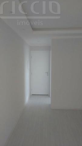 apartamento - jardim sul - ref: 633 - v-ap0257