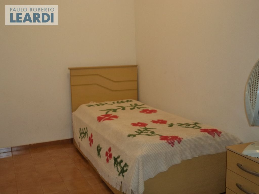 apartamento jardim tejereba - guarujá - ref: 442593