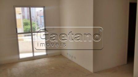 apartamento - jardim testae - ref: 17016 - v-17016