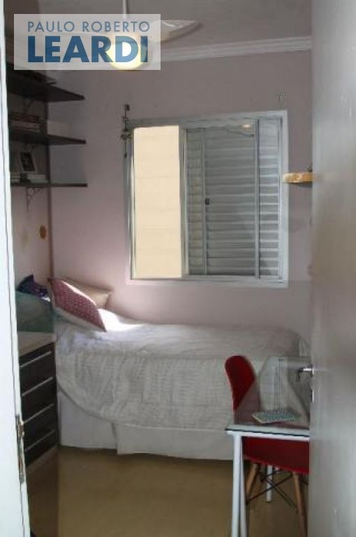 apartamento jardim textil - são paulo - ref: 481842