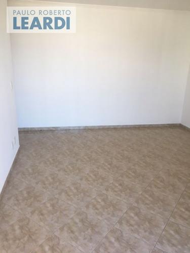 apartamento jardim textil - são paulo - ref: 555722