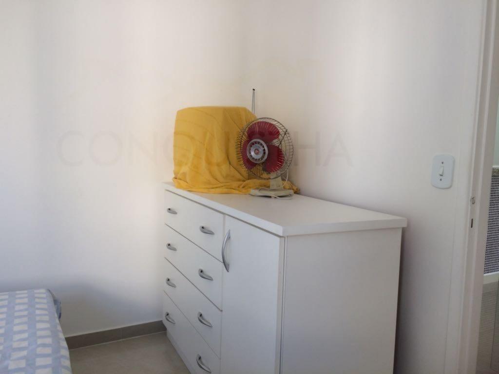 apartamento - jardim tres marias - ref: 1497 - v-3633