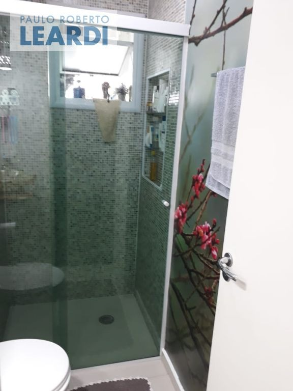 apartamento jardim ubirajara (zona sul) - são paulo - ref: 558489