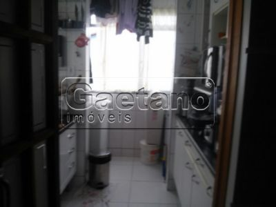 apartamento - jardim valeria - ref: 17679 - v-17679