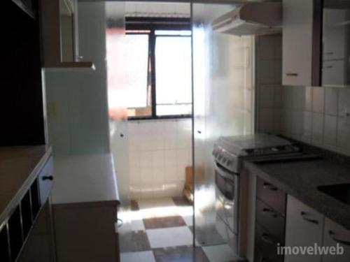 apartamento jardim vertentes são paulo r$ 365.000,00 - 8931