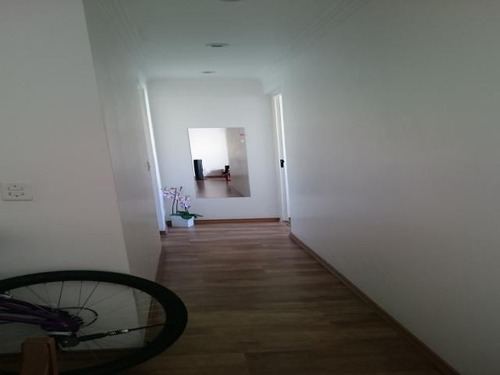 apartamento jardim vertentes são paulo r$ 375.000,00 - 9745
