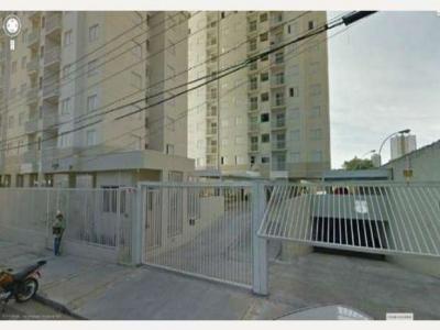 apartamento - jardim vila formosa - 1265