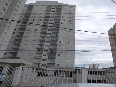 apartamento jardim vila formosa - 2298