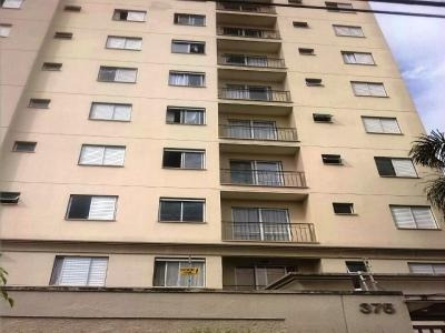 apartamento jardim vila formosa - 2610