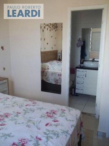 apartamento jardim vila formosa - são paulo - ref: 482019