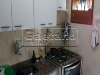 apartamento - jardim vila galvao - ref: 17708 - v-17708