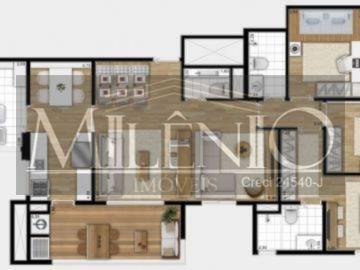 apartamento - jardim wanda - ref: 19085 - v-ap14313