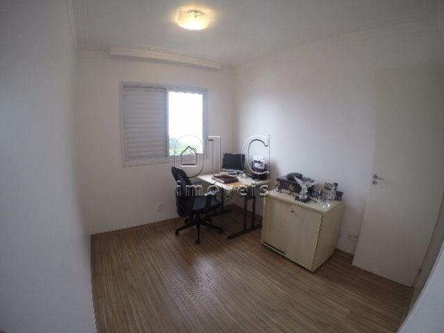 apartamento - jardim wanda - ref: 23103 - v-23103