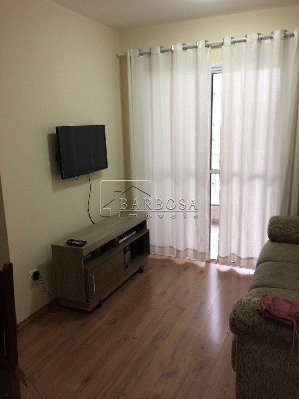 apartamento - jardim wanda - ref: 25074 - v-25074