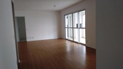 apartamento - jardim wanda - ref: 3342 - v-3342