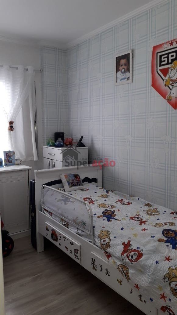 apartamento - jardim zaira - ref: 1276 - v-3076