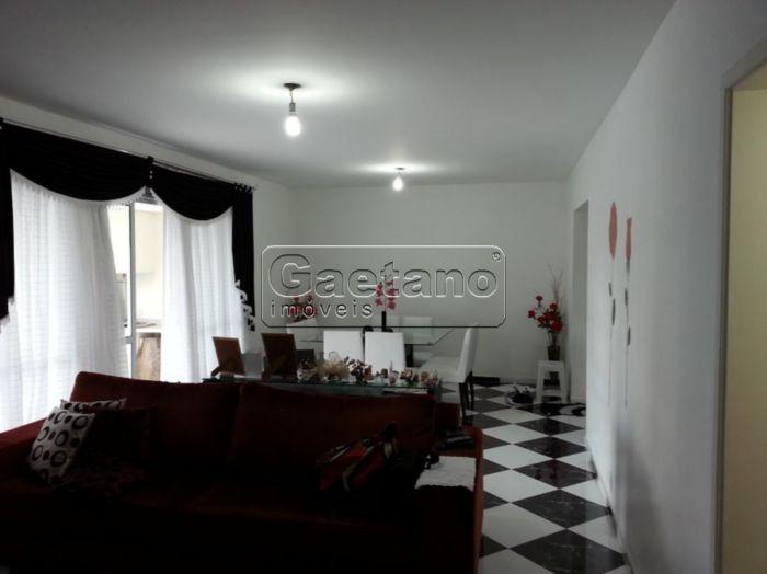 apartamento - jardim zaira - ref: 13254 - v-13254