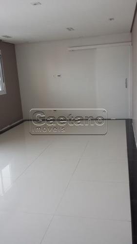 apartamento - jardim zaira - ref: 16592 - l-16592