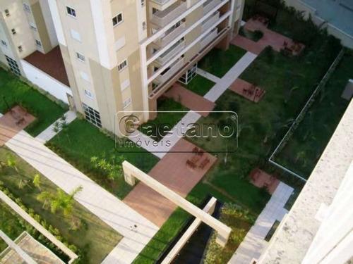 apartamento - jardim zaira - ref: 16926 - v-16926
