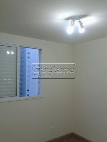 apartamento - jardim zaira - ref: 17124 - l-17124