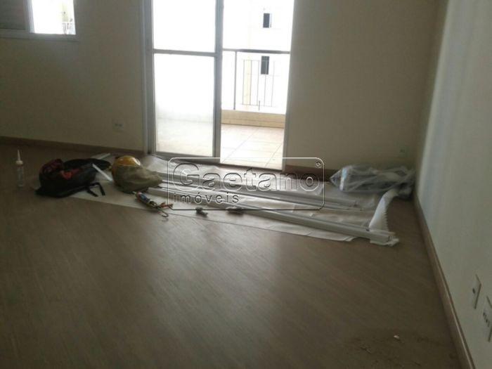 apartamento - jardim zaira - ref: 17127 - l-17127