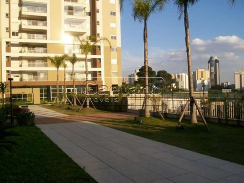 apartamento - jardim zaira - ref: 17330 - v-17330