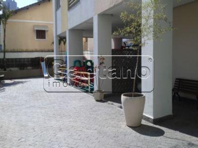 apartamento - jardim zaira - ref: 17566 - v-17566