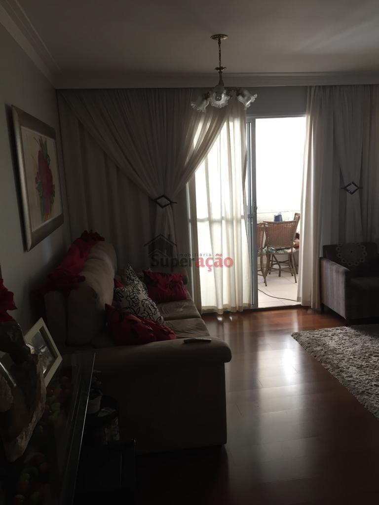 apartamento - jardim zaira - ref: 931 - v-2731