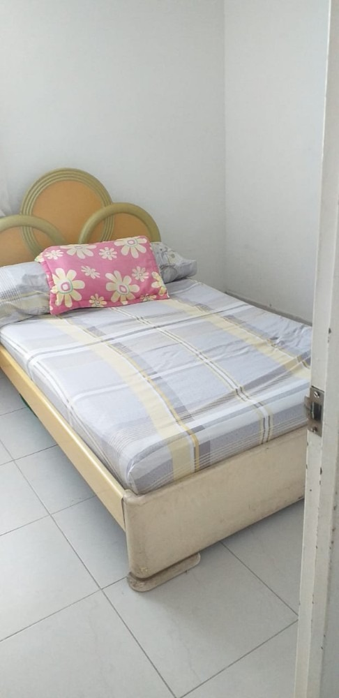 apartamento jardines del niza primer piso