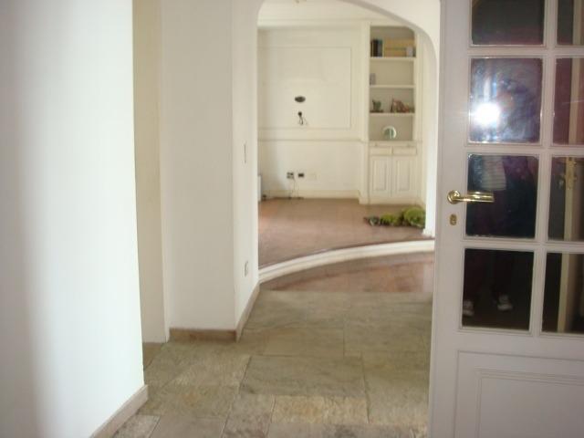 apartamento jardins sao paulo sp brasil - 1772