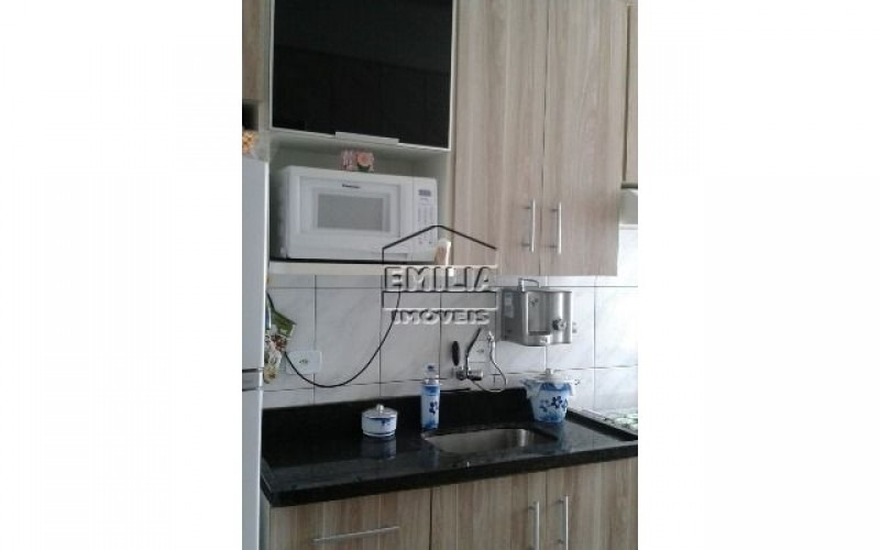 apartamento - jd. das acácias - várzea paulista/sp