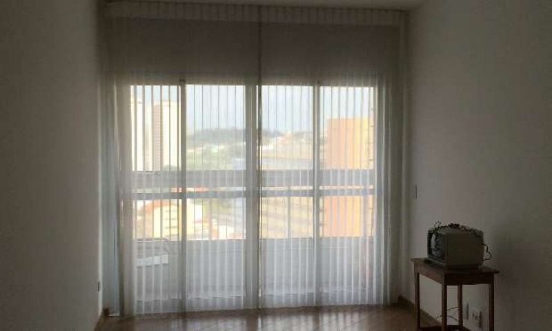 apartamento jd do mar, são bernardo do campo - 15398