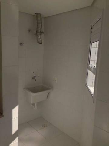 apartamento jd do mar, são bernardo do campo - 15572