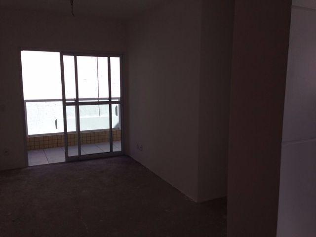 apartamento jd do mar, são bernardo do campo - 15572