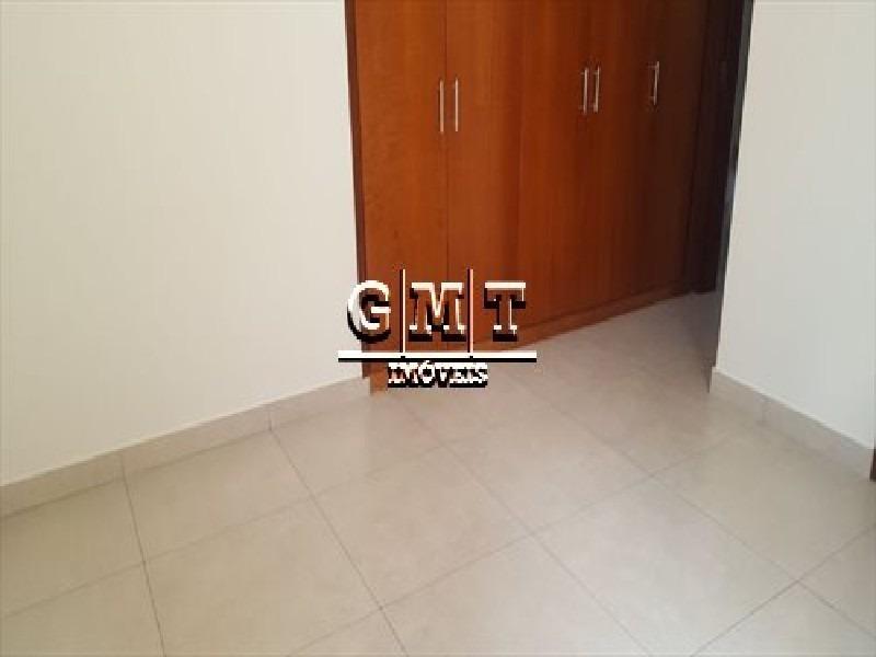 apartamento, jd itamarati, ribeirão preto - ap1372-v