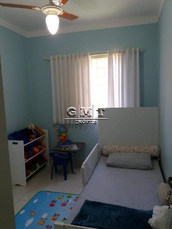apartamento, jd paulista, ribeirão preto - ap1872-v