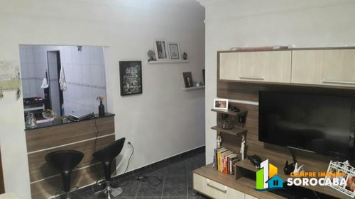 apartamento jd saira  - 1603