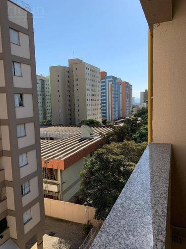 apartamento, jd satélite, 2 dormitórios, 1 vaga - 54 m² - ap2006