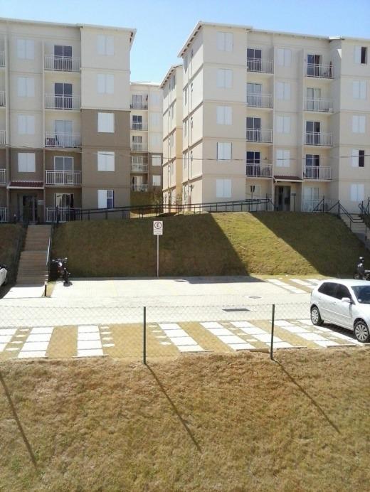apartamento - jfi005 - 2566689