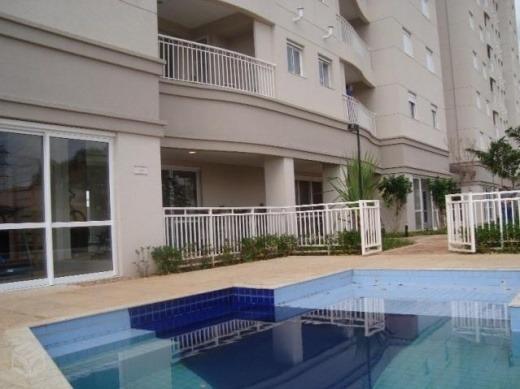 apartamento - jfi009 - 2566692