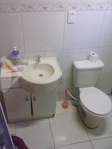 apartamento jk - azenha - ref: 204104 - v-204104