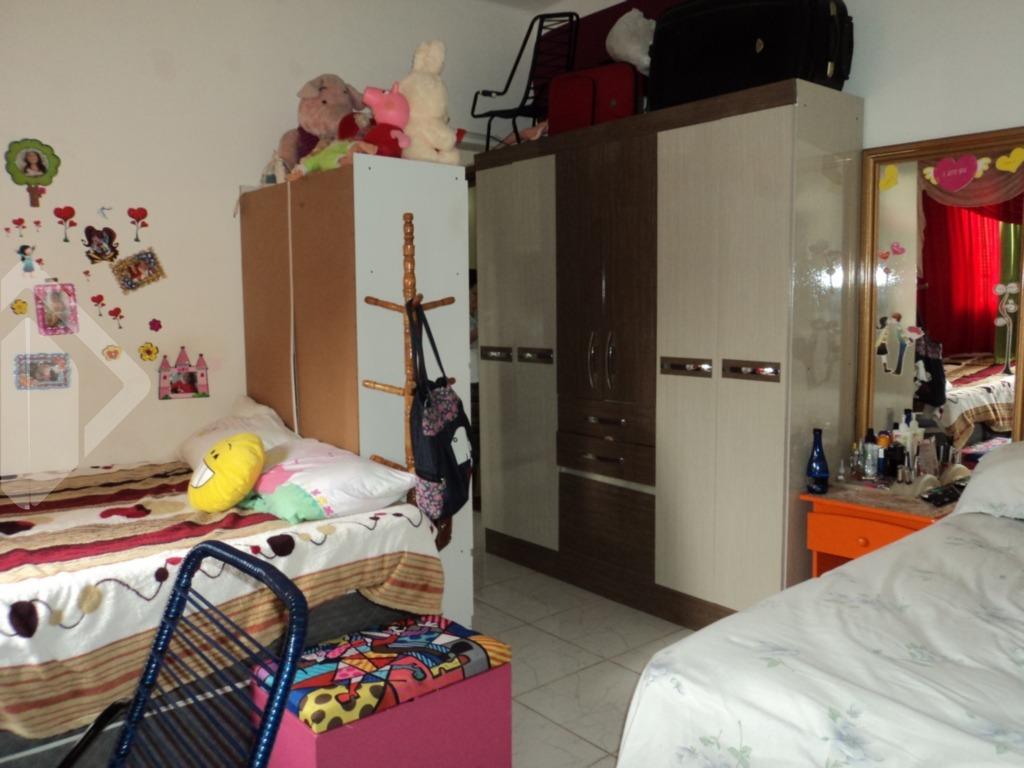 apartamento jk - azenha - ref: 205057 - v-205057