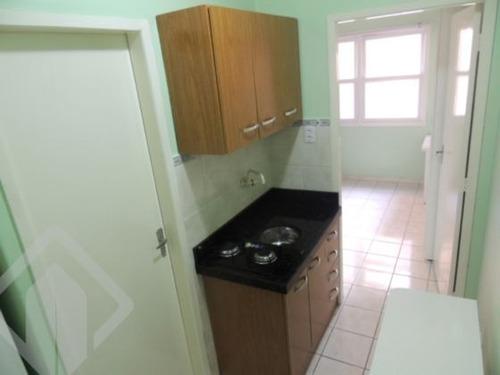 apartamento jk - centro historico - ref: 153903 - v-153903