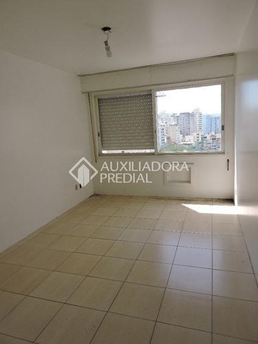 apartamento jk - centro historico - ref: 208491 - v-208491